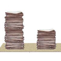 Справка о Доходах Руководителей Бюджетных Учреждений - картинка 4