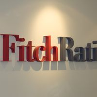 Конференция Fitch Ratings
