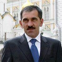 Глава Ингушетии возглавил рейтинг информационной открытости среди глав СКФО