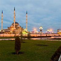 В Азербайджане пройдет презентация инвестпроектов Чечни