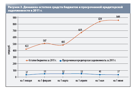 graf_03.jpg