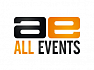 all-events.ru