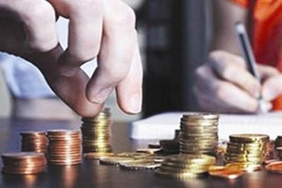 Минфин России проведет экзамен по финансовой грамотности