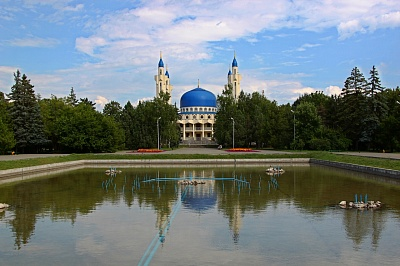 Совкомбанк предоставил Сочи кредит на707 млн руб.